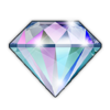 Flawless Diamond.png