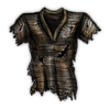 Battle Chainmail.png