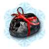 Lump of Coal.png