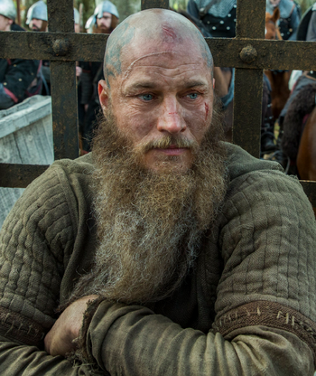 ragnar wiki vikings fandom powered by wikia. Black Bedroom Furniture Sets. Home Design Ideas