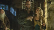 Helga and Floki 4-12 a
