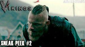 Vikings 4x18 Sneak Peek 2