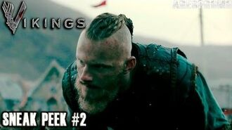 Vikings 4x18 Sneak Peek 2