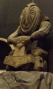 Vikingsblog thor freyr-E 2