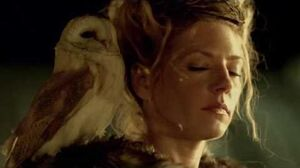 Vikings 4x18 NEW official promo trailer season 4 , episode 18 HD