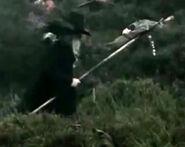 Odin in S1E1-b