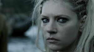 Vikings Season 4 Official Trailer