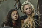 Vikings 417 gallery 4