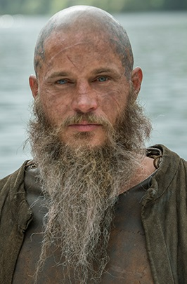 Ragnar Mid-Season Promo