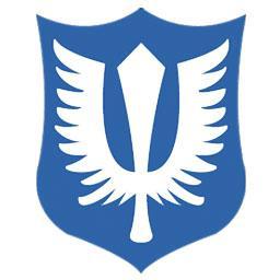 File:Band of The Hawk Symbol.jpg