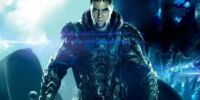 Zod (DC Extended Universe)