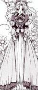 LadyVelrose2