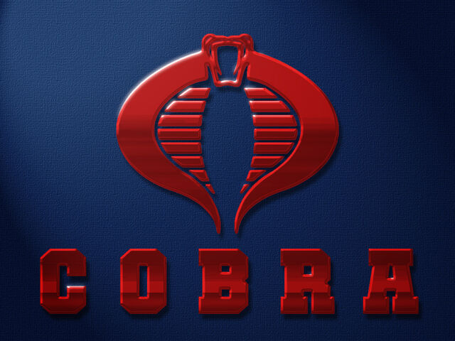 File:Cobra Logo.jpeg