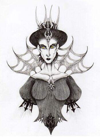 File:Gaya the Princess of Darkness.jpg