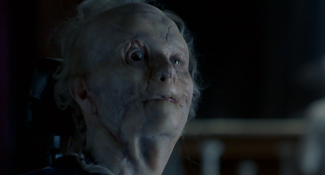 File:Mason Verger 8.png