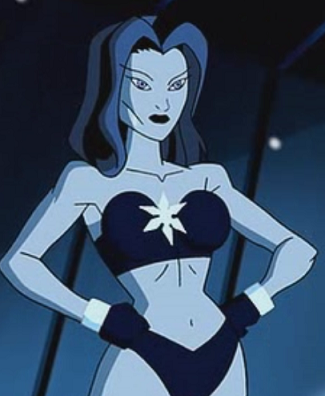 File:Killer Frost SBPE.png