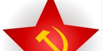 World Liberation Army