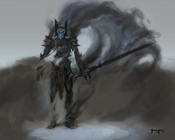 File:Morpheus' Shade.jpg