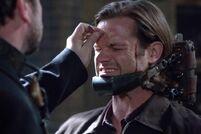 Supernatural-season-9-episode-10-crowley-tortures-gadreel