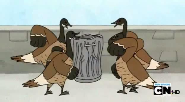 File:Regular show-a bunch of full grown geese 0017.jpg