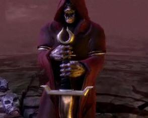 File:Demon Worshiper.jpg
