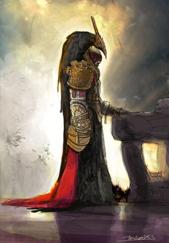 File:King Bohan & the Raven Lord.jpg
