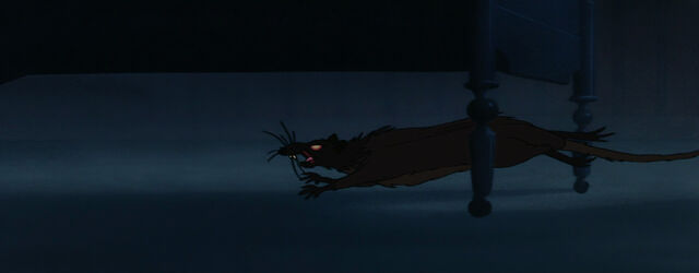File:Lady-tramp-disneyscreencaps com-7720.jpg