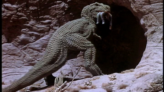 File:T-Rex (Planet of Dinosaurs).png
