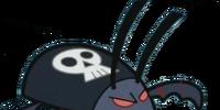 Evil Bug