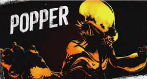 Popper image