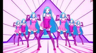 Sexual content 18 - Nihon Animator Mihonichi 03