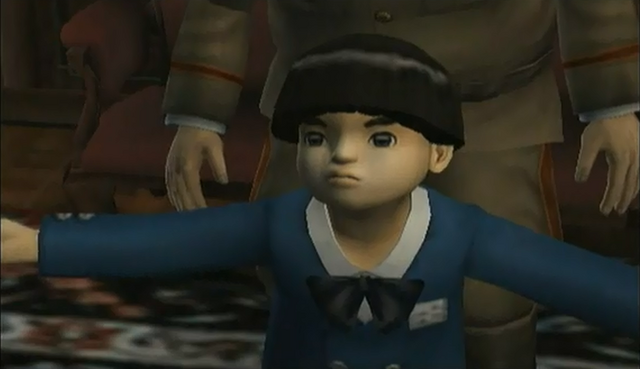 File:Shadow Hearts Kosuke.png