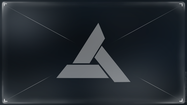 File:Abstergo.png