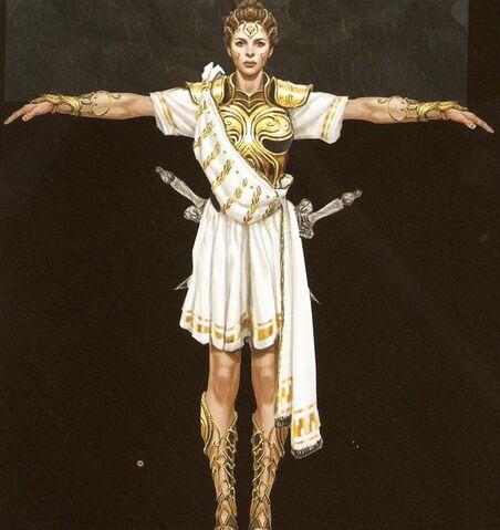 File:Athena (God of War).jpg