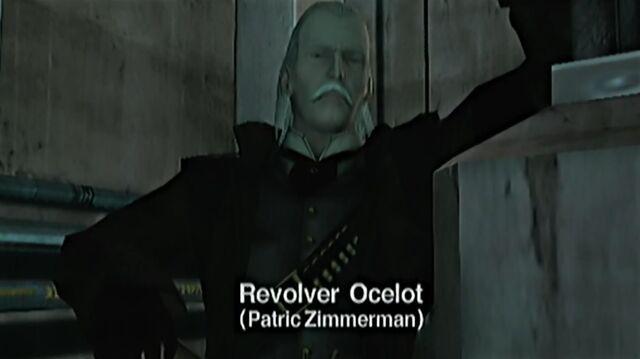 File:Revolver Ocelot arrives (MGS1).jpg