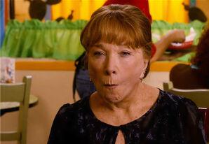 Shirley-MacLaine-Bernie