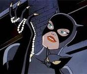 Catwoman 1992