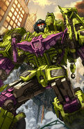 G1-devastator-ongoing