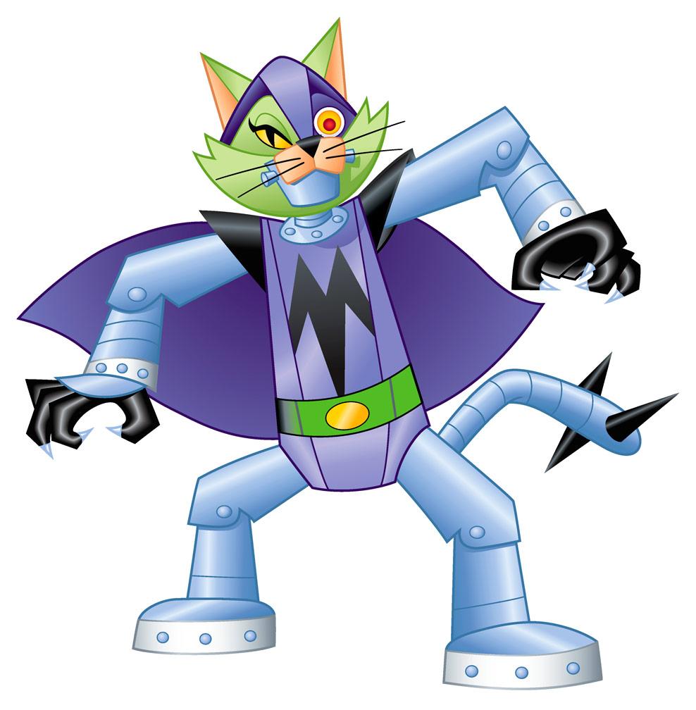 Drimogemon | DigimonWiki | FANDOM powered by Wikia