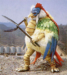 File:MMPR Chunky Chicken.jpg
