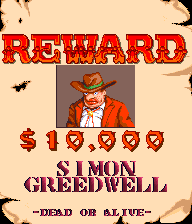 SimonGreedwell
