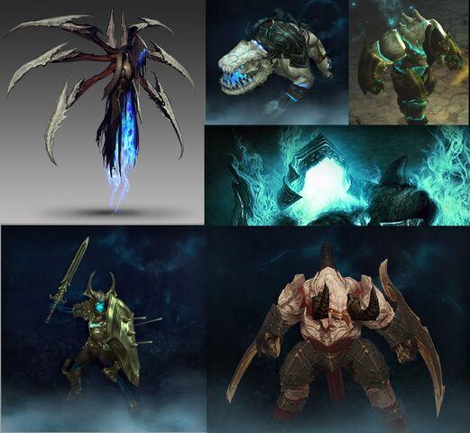 File:Reapers.jpg