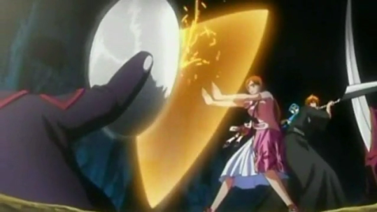 File:539px-Episode89OrihimeSavesIchigo.png