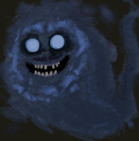 File:Dark Fear Feaster.JPG