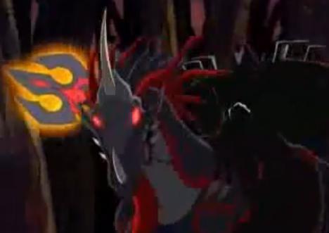 File:Horse shredder.jpg