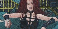Satana (Marvel)
