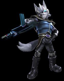 File:Wolfassault.png