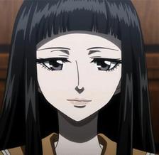 Rikako Oryou