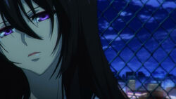 Strike the Blood - 17 - Large 01