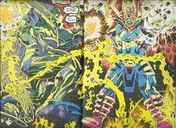 Tyrantgalactus4